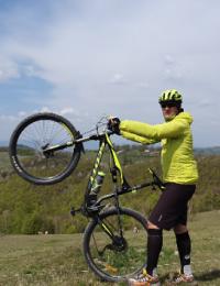 MTB_Bike_Mugesti